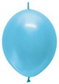 Pearl Caribbean Blue