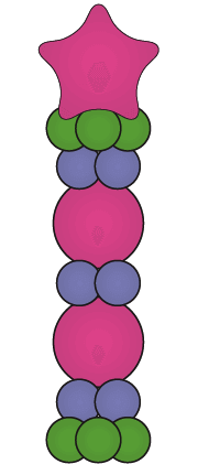 balloon-column-quick-link