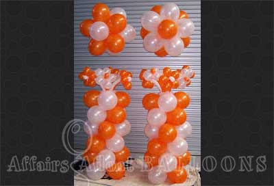 Balloon Column 98