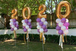 balloon-popsicles
