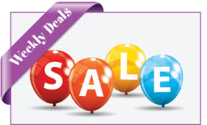 balloons-on-sale-fort-worth and dallas