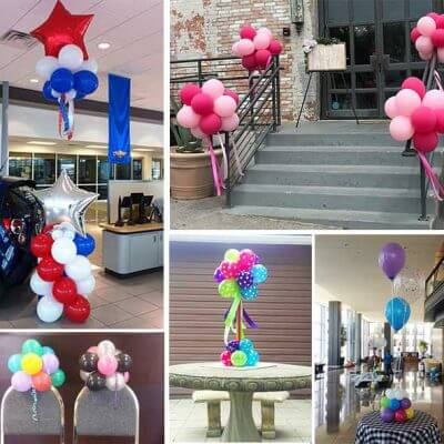 basic-balloon-decor-package