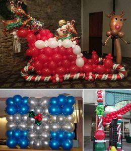 christmas-balloons-2018