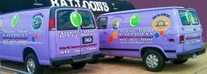contact-affairs-afloat-balloons, serving dallas and fort worth