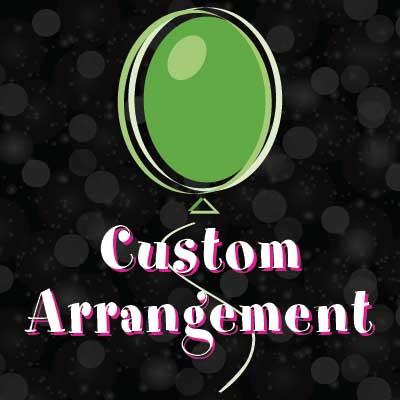 custom-product