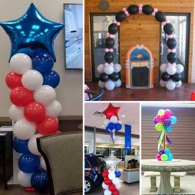 fantastic-balloon-decor-package