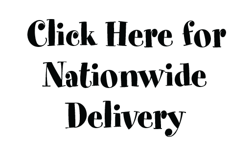 nationwide-balloon-delivery