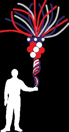 parade-balloons-lg-spinner-1