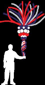 parade-balloons-lg-spinner-2 dallas fort worth metroplex