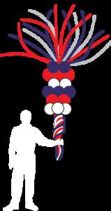 parade-balloons-lg-spinner-3 dallas fort worth metroplex