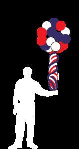 parade-balloons-sm-spinner-2 dallas fort worth metroplex