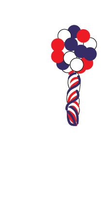 parade-balloons-sm-spinner-2