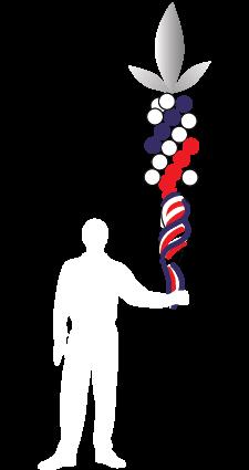 parade-balloons-sm-spinner-3