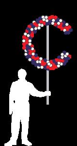 parade-balloons-spinner-1 dallas fort worth metroplex