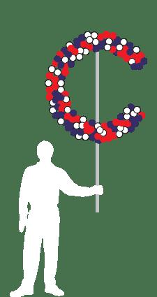 parade-balloons-spinner-1