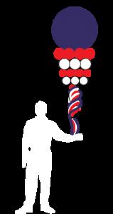 parade-balloons-spinner-2 dallas fort worth metroplex