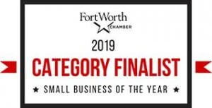 small-business-of-the-year-finalist