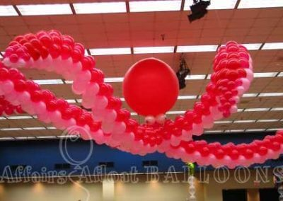 Specialty Decor Balloons 19