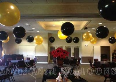 Specialty Decor Balloons40
